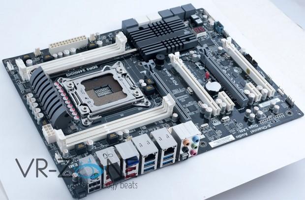 lchapuzasinformatico.com wp content uploads 2011 09 ECS X79R AX Black Series 2 e1316426616832 1