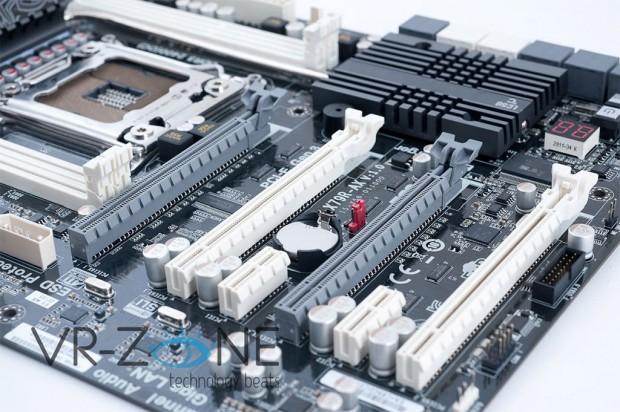 lchapuzasinformatico.com wp content uploads 2011 09 ECS X79R AX Black Series 3 e1316426687543 2