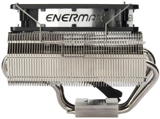 ETD T60 TB 2 e1316774765586 2