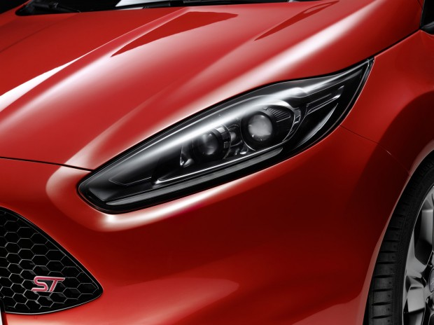 Ford Fiesta ST Concept 1 e1315939546329 0