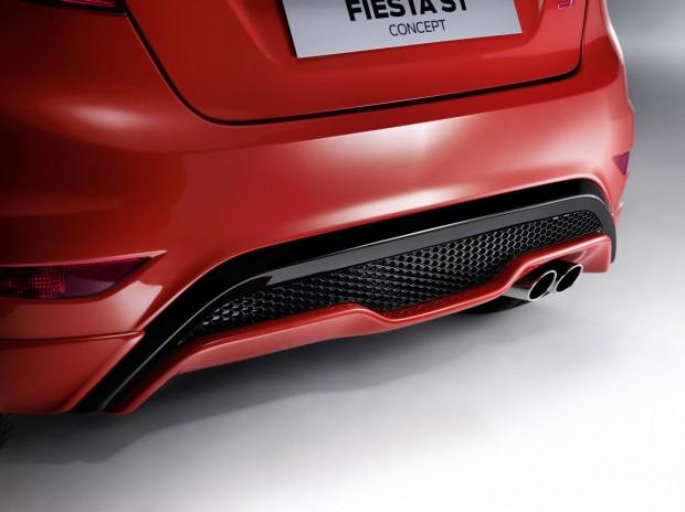 Ford Fiesta ST Concept 4 e1315939624931 2
