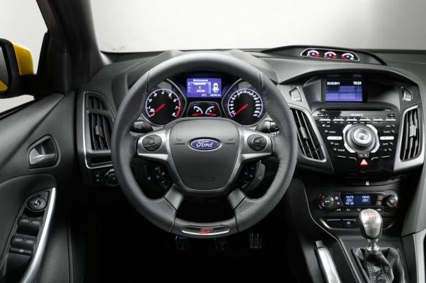 lchapuzasinformatico.com wp content uploads 2011 09 Ford Focus ST 3 e1315941466153 2