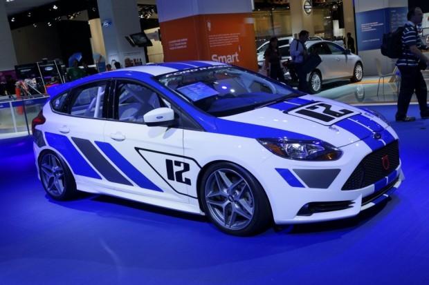 Ford Focus ST R 1 e1316208012906 0