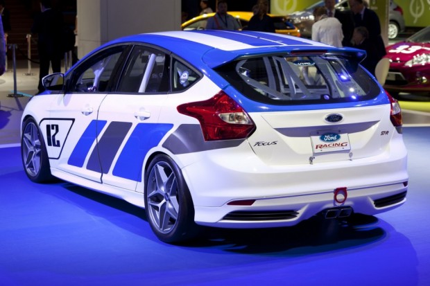 Ford Focus ST R 3 e1316208138861 2