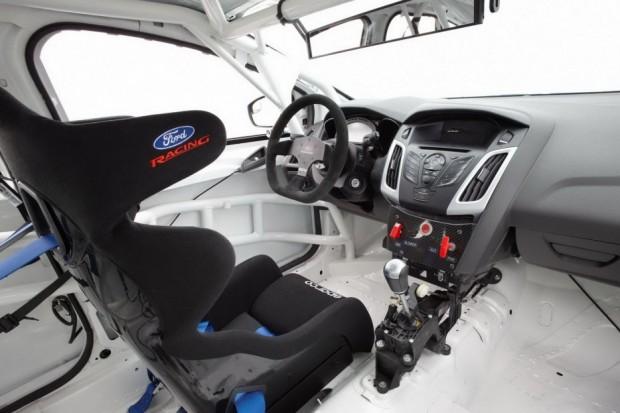 Ford Focus ST R 4 e1316208173172 3
