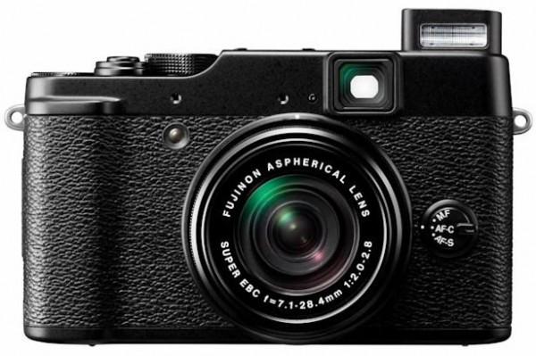 Fujifilm X10 e1314875454396 0