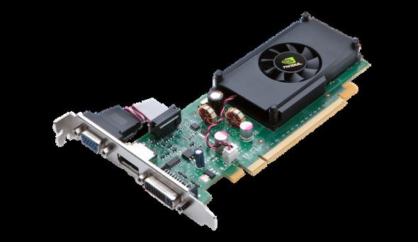 GeForce 405 0