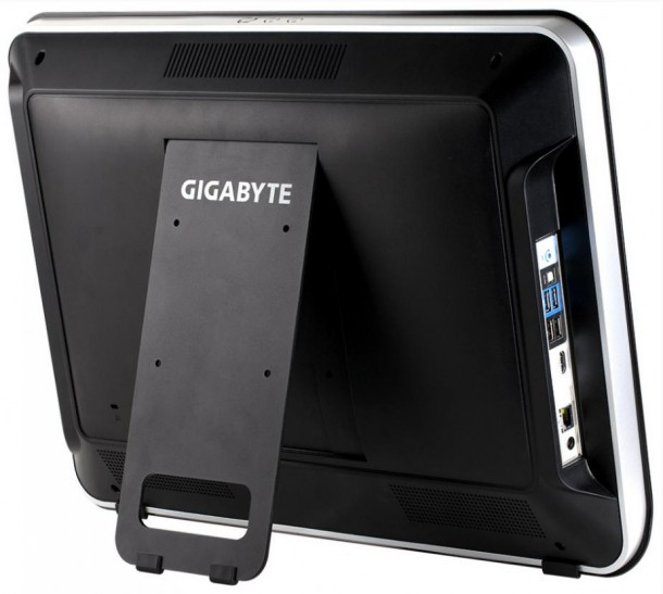 Gigabyte GB AEDT a e1315389286923 1