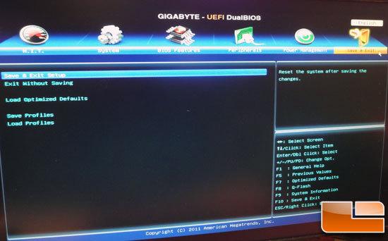 lchapuzasinformatico.com wp content uploads 2011 09 Gigabyte UEFI 3 2