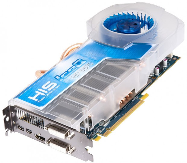 HIS HD 6870 IceQ 1GB 2 e1316702396406 1