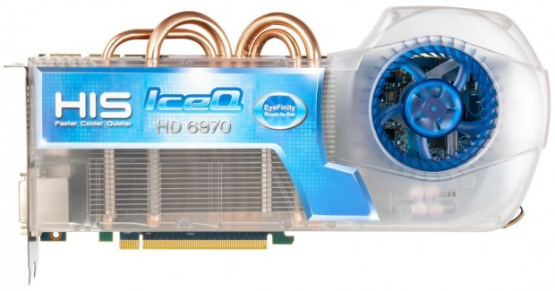 lchapuzasinformatico.com wp content uploads 2011 09 HIS Radeon 6970 IceQ Eyefinity RTS 2 e1317320850313 1