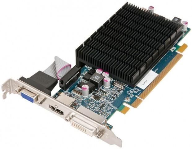 HIS Radeon HD 6570 Silence 2GB 2 e1316423289955 1