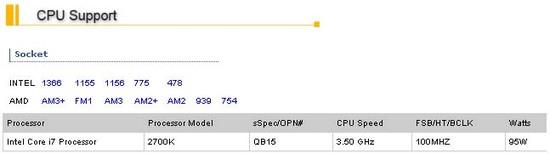lchapuzasinformatico.com wp content uploads 2011 09 Intel Core i7 2700K 0