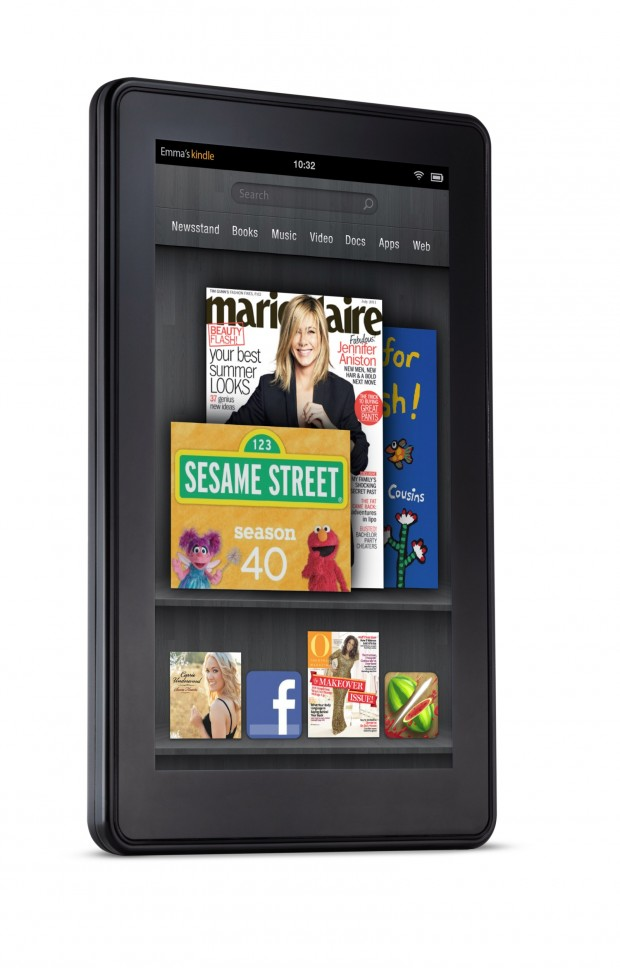 lchapuzasinformatico.com wp content uploads 2011 09 Kindle Fire 1 e1317236518326 0