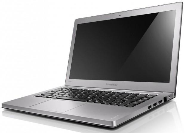 Lenovo U300 e1314898377847 1