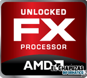 Windows 8 ayudará a los procesadores AMD FX