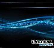AOC lanza su monitor LED portátil por USB