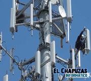 A partir del 9 de Septiembre la cobertura 3G mejorará drásticamente