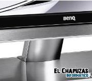 BenQ EW2730V VA-LED llega a Europa