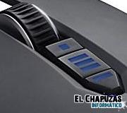 Corsair también presenta ratones y teclados gaming Vengeance