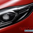 Frankfurt 2011: Ford Fiesta ST Concept