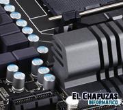 Gigabyte presenta la placa base 990FXA-UD3 1.2