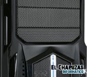 Gigabyte FD-H1: La nueva apuesta de Gigabyte en torres