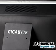 Logo Gigabyte GB-AEDT