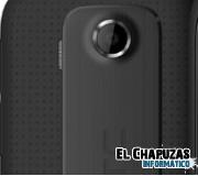 HTC Explorer llegará para reforzar la gama baja