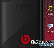 HTC Sensation XE anunciado oficialmente