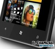 HTC Radar & HTC Titan llegarán con sabor a Mango