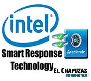 Intel Smart Response Technology llegará a las placas P67