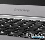 Lenovo lanzará un ultrabook (U300s) y dos portátiles (U300 & U400)