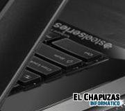 MSI lanza esta semana su portátil gaming GT780DX de 17,3″