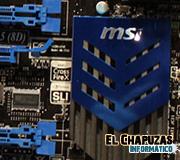 Logo MSI X79A GD65 (80)