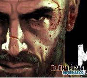 Max Payne 3 estrena trailer