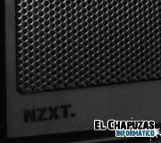 NZXT anuncia la nueva semitorre Source 220