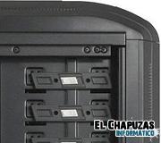 Nox lanza la Hummer 3.0 en Europa