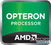 AMD envía su primer procesador 'Bulldozer'