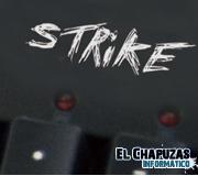 Ozone Strike: El nuevo teclado gaming de Ozone