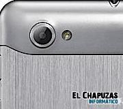 Samsung Galaxy Tab 7.7 anunciado oficialmente