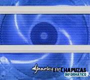 Sharkoon actualiza su semitorre Vaya