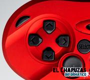 Chameleon X-1 se viste de Ezio Auditore
