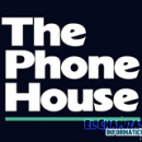 The Phone House te paga la penalización de Movistar