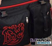 Thermaltake eSPORTS lanza Battle Dragon