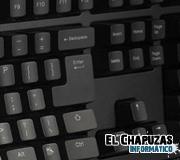 Thermaltake Meka G-Unit: El nuevo teclado gaming de Tt eSports