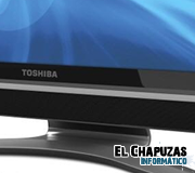 Toshiba lanza su All-in-One DX735