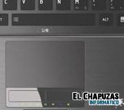El Ultrabook Toshiba Portege Z830 aterriza en Europa