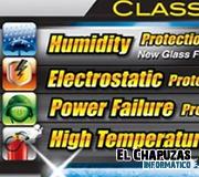 Gigabyte presenta Ultra Durable 4 Classic