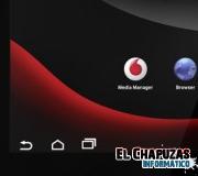 Vodafone lanzará sus propias tablets